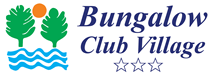 Bungalow Club Village