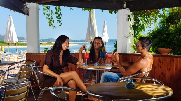 nexus-bungalow-club-hotel_servizi-bar-3