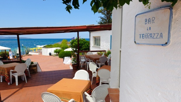 nexus-bungalow-club-hotel_servizi-bar-4
