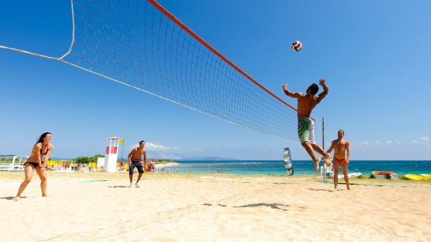 nexus-bungalow-club-hotel_sport-beach-volley-3